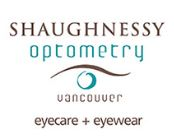 Shaughnessy Optometry